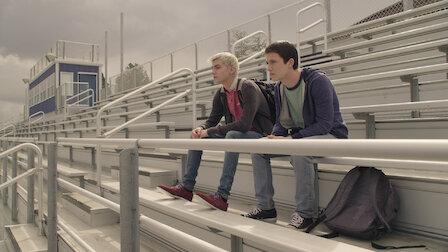 Watch Tape 5, Side B. Episode 10 of Season 1.