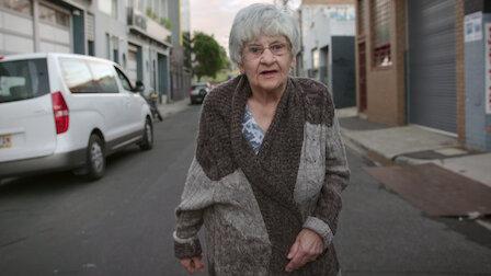 觀賞佩丁吉家族:澳洲海洛因王朝。第 1 季第 4 集。