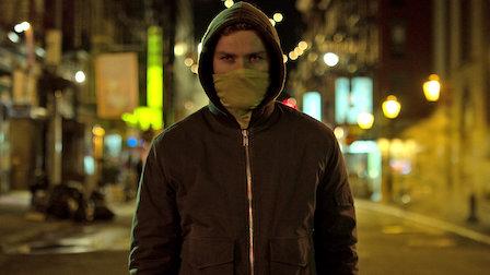 觀賞鐵拳之怒。第 2 季第 1 集。