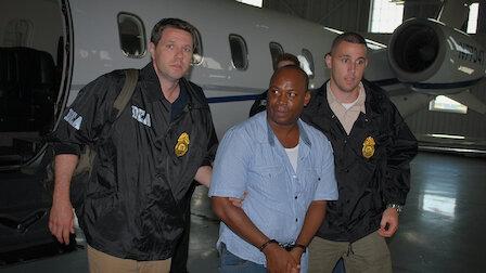 觀賞克里斯多福·科克:牙買加毒梟王子。第 2 季第 3 集。